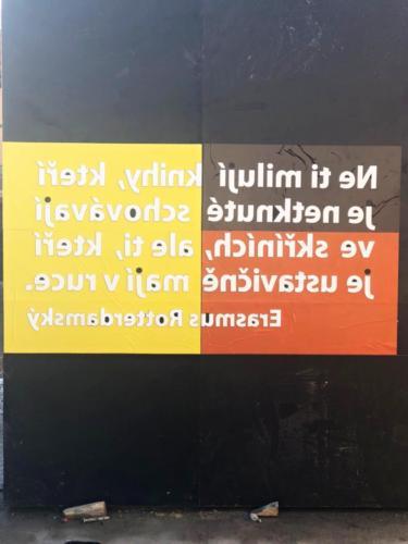Šablona textu v 2.NP