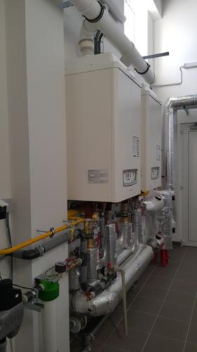 plynová kotelna1