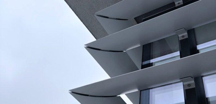Centrum odborného vzdělávání strojírenství a elektrotechniky LK Střední průmyslová škola strojní a elektrotechnická a VO škola Liberec